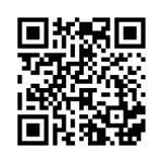 Buchtrailer_YouTube_QR