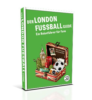 fussball teams london