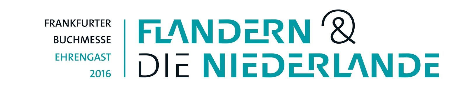 fbf-2016_flandern-nl